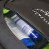 Osprey Farpoint 80 Backpack Volcanic Grey